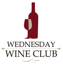 Wednesday Wine Club