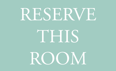 Reserve This Room